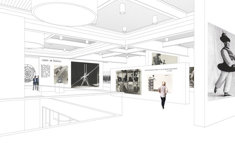 44_Entwurf_Linienperspektive_Ausstellung_800x500_100dpi.jpg