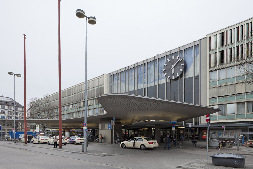 506070_BA_X_Hauptbahnhof_15.jpg