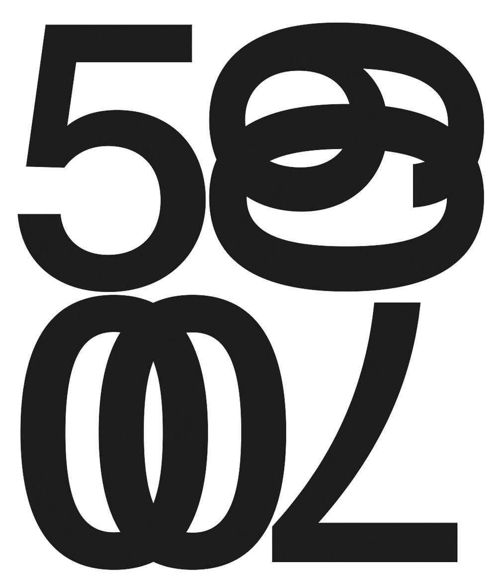 Die Bauten der 50er, 60er und 70er Jahre sind Teil der Identität der Stadt München.In dieser ersten umfassenden Dokumentation zur Münchner Nachkriegsarchitektur untersucht der Autor und Herausgeber Alexander Fthenakis systematisch die gestaltgebenden Einflüsse der Architektur zwischen 1950 und 1979 auf den Stadtraum Münchens. >>>>
