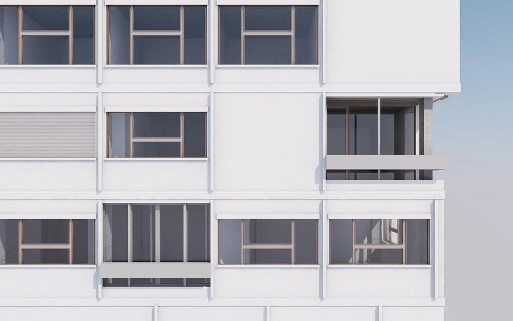 50_Ansicht_Detail_800x500_100dpi.jpg