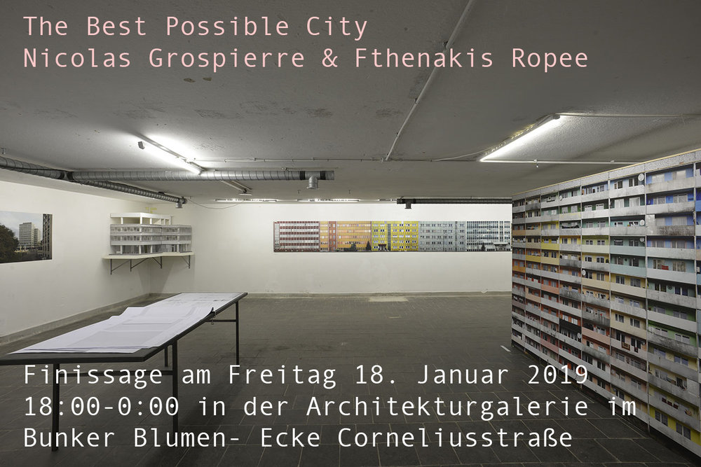 The_Best_Possible_City_Finissage.jpg