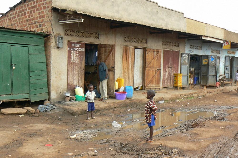 Kamwokya slum. Catherine Reznikoff.jpg