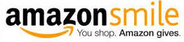 SHOP AmazonSmile and support the children at Clover! This is the same Amazon you know--same products, prices, service--yet Amazon will donate 0.5% of the price of your eligible purchases. Just click on the Amazon logo below, save the link in your bookmarks, and your shopping will make all the difference to Clover children. Thank you!