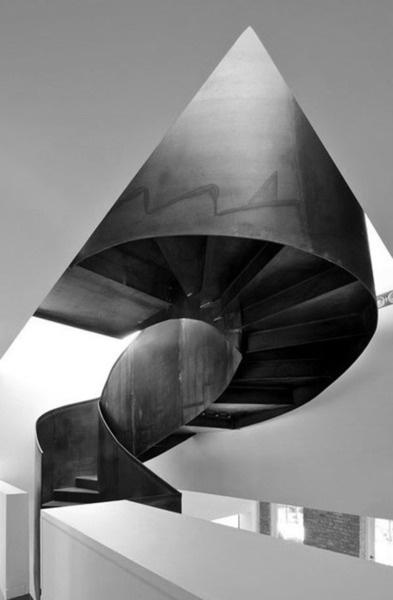 shant-krichelian :     Seilern studio architects
