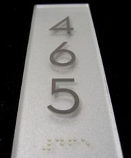 Hotel Room signage http://www.pinterest.com/pin/311944711664057016/
