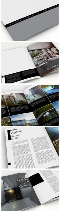 Portfolio Book Vol.2 http://ift.tt/1tlgnXP