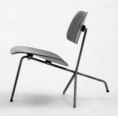 Charles & Ray Eames,  http://ift.tt/1M1HrSJ