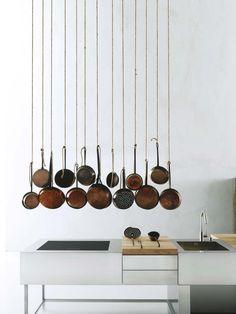 elisa-ossino-studio_  http://ift.tt/1grPpuh