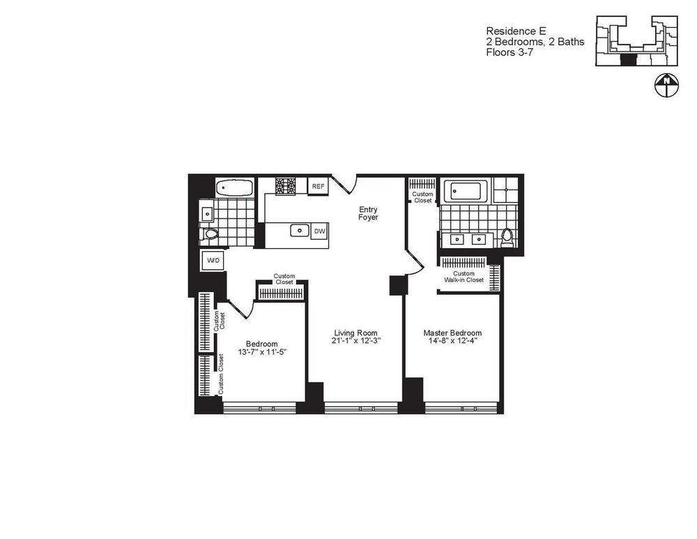 456_2 to 5 Bedroom Plans_Final-page-001.jpg