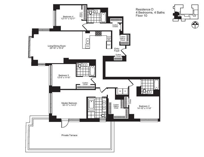 456_2 to 5 Bedroom Plans_Final-page-005.jpg