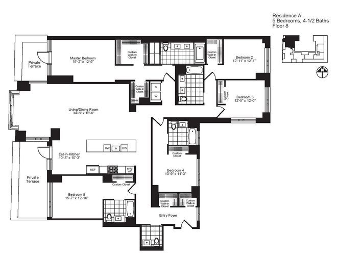 456_2 to 5 Bedroom Plans_Final-page-006.jpg