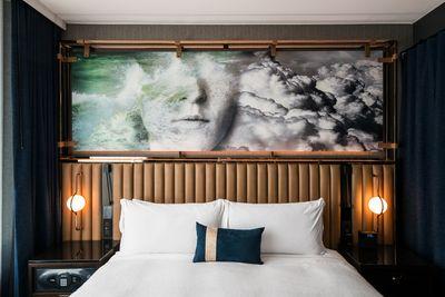HotelEMC2_NicholasJamesPhoto_1.JPG