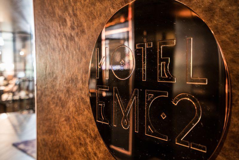 HotelEMC2_NicholasJamesPhoto_16.JPG