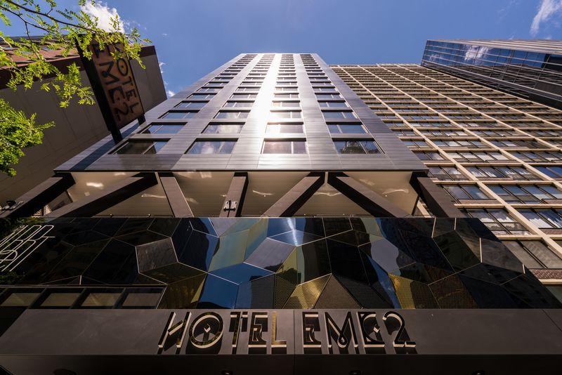 HotelEMC2_NicholasJamesPhoto_26.JPG