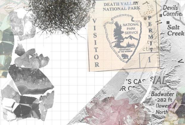 death valley collage.jpg