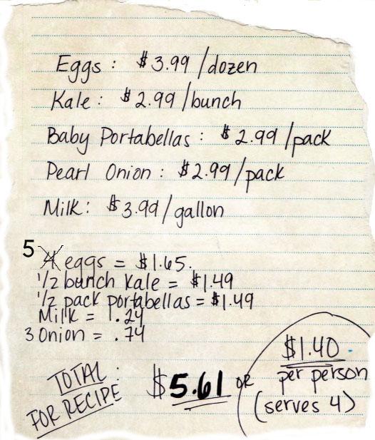 grocery list2 copy.jpg