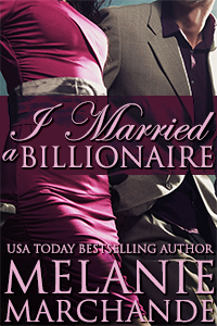 marriedabillionaire-200.jpg