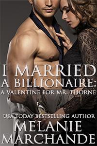 billionaire-valentine-200.jpg