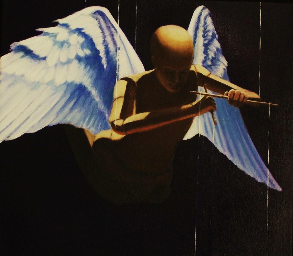 Night Angel.jpg
