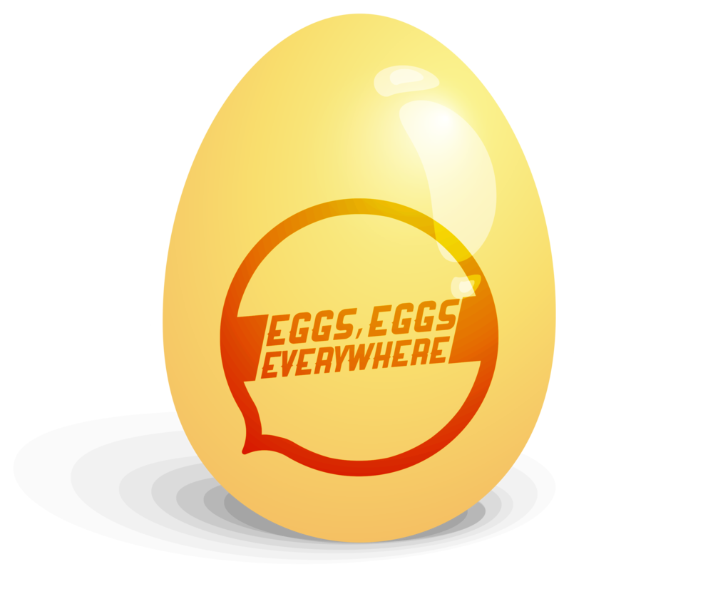 Egg and Logo.png