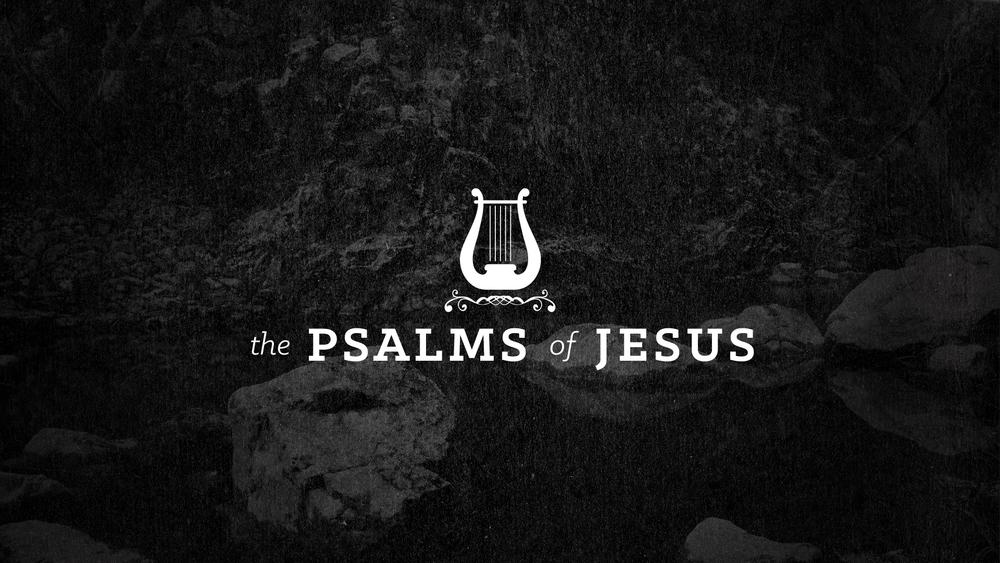 PsalmsofJesus.jpg