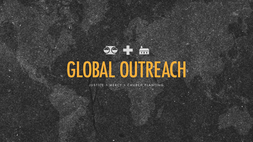 Global-Outreach-Slide.png