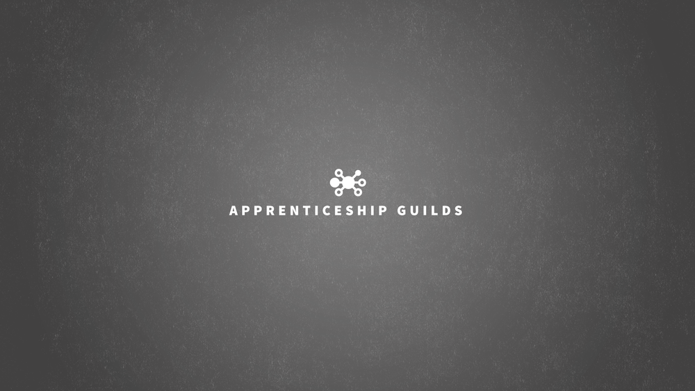 Apprenticeship-Guilds-Slide-Centered.png
