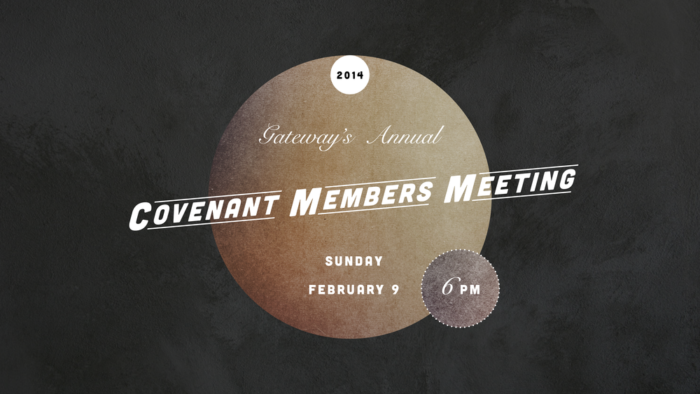 CovenantMeeting-v2.jpg