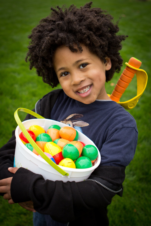 2012 Egg Hunt-0538.jpg