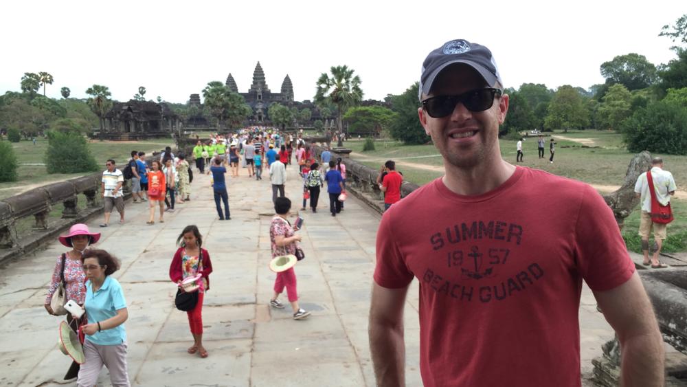 Angkor_1.png