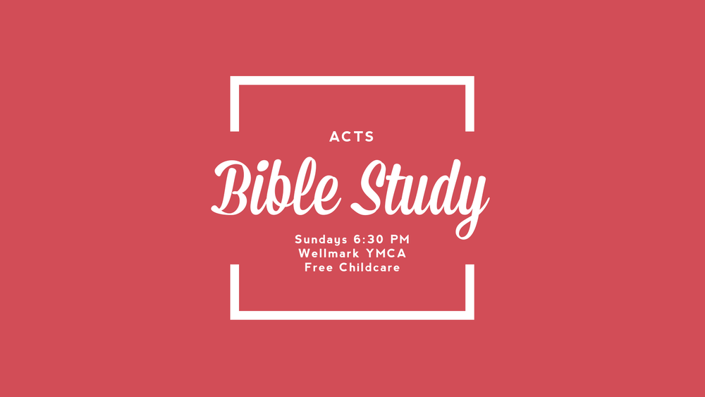 Acts_BibleStudy.png