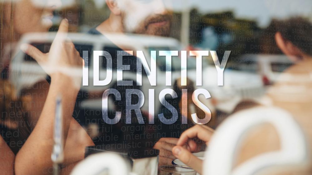 Identity Crisis - Comp 1.jpg