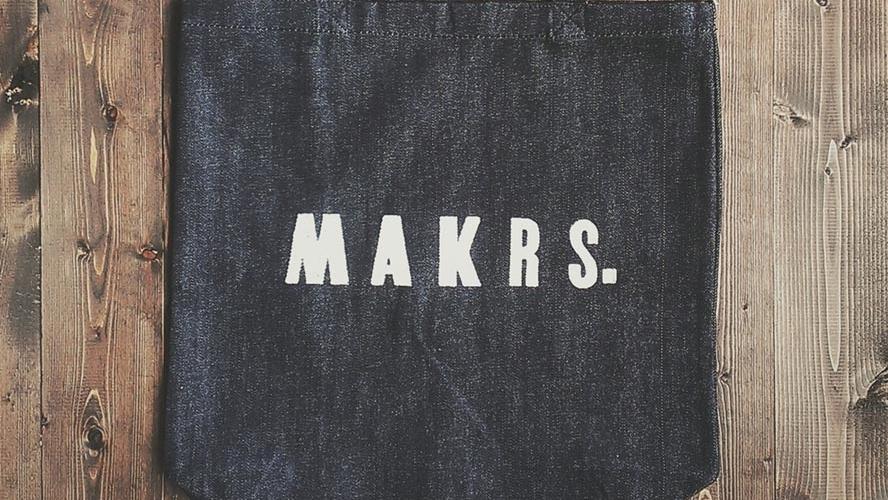 03_a_MAKRS_DARK_DENIM_TOTE_SCOUTMOB_1.jpg