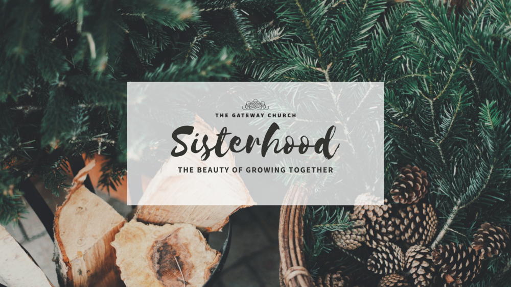 Sisterhood_New Logo (1).png
