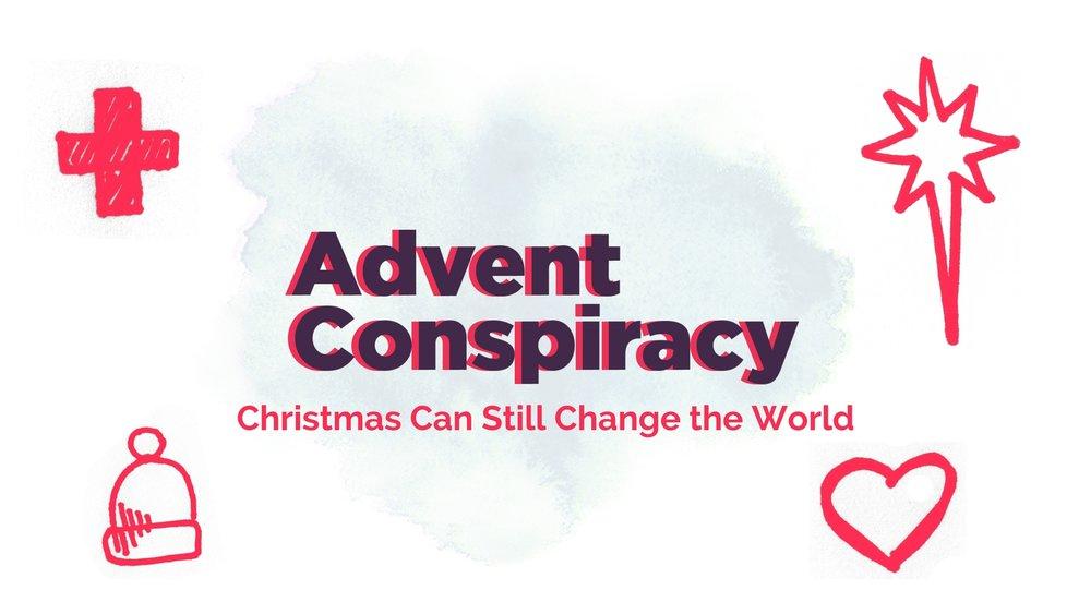 Advent Conspiracy.jpg