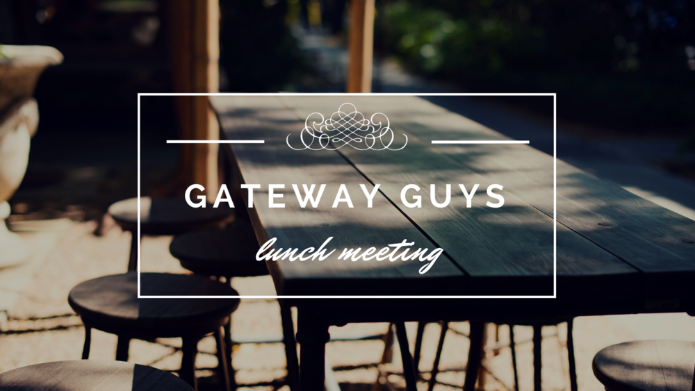Gateway Guys (1).png