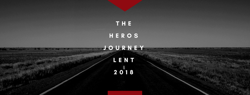 LENT & EASTER 2018.png