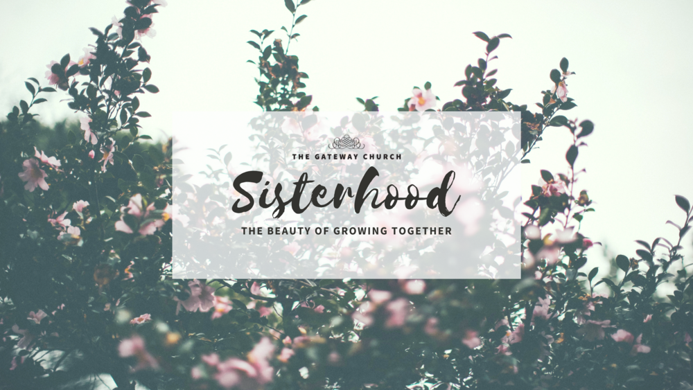 Sisterhood_New Logo (1).png
