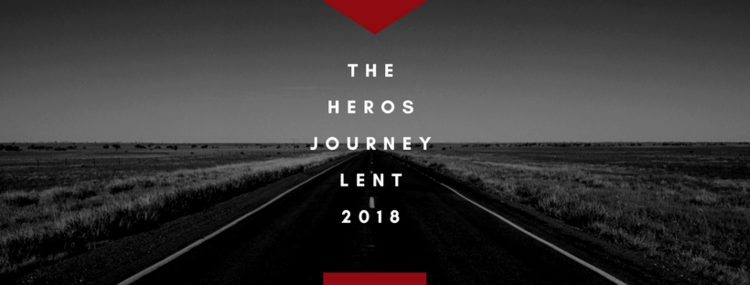 LENT+&+EASTER+2018.png