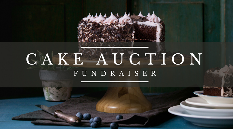 CAKE AUCTION.png