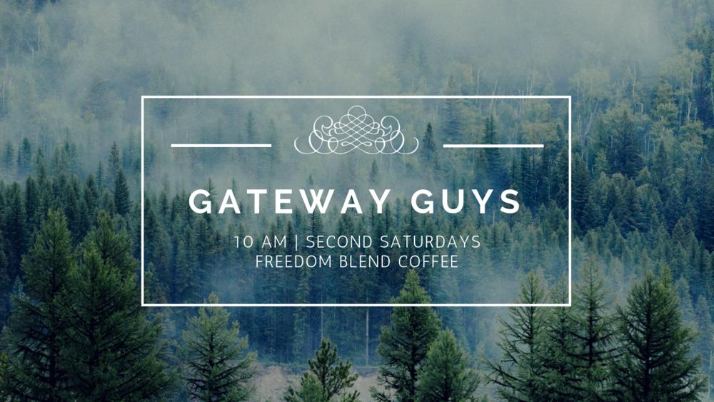 Gateway Guys (3).png