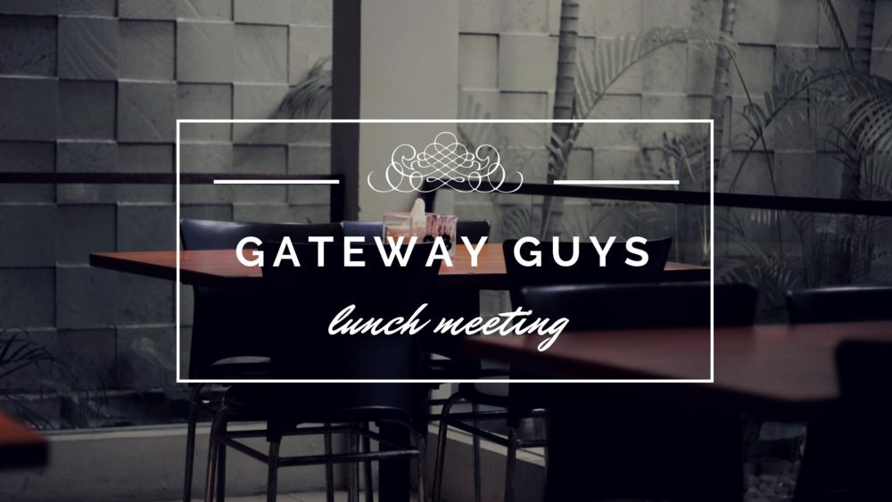 Gateway Guys (2).png