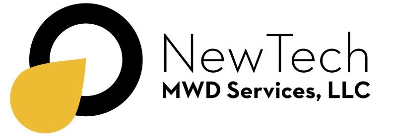 NewTech MWD Services