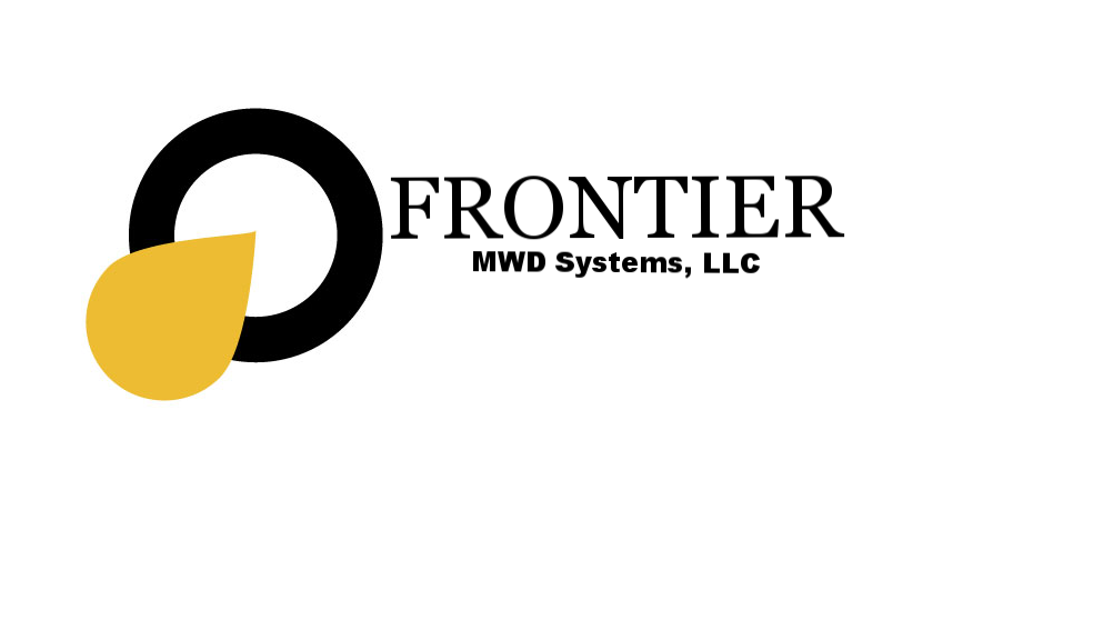 Frontier MWD Systems