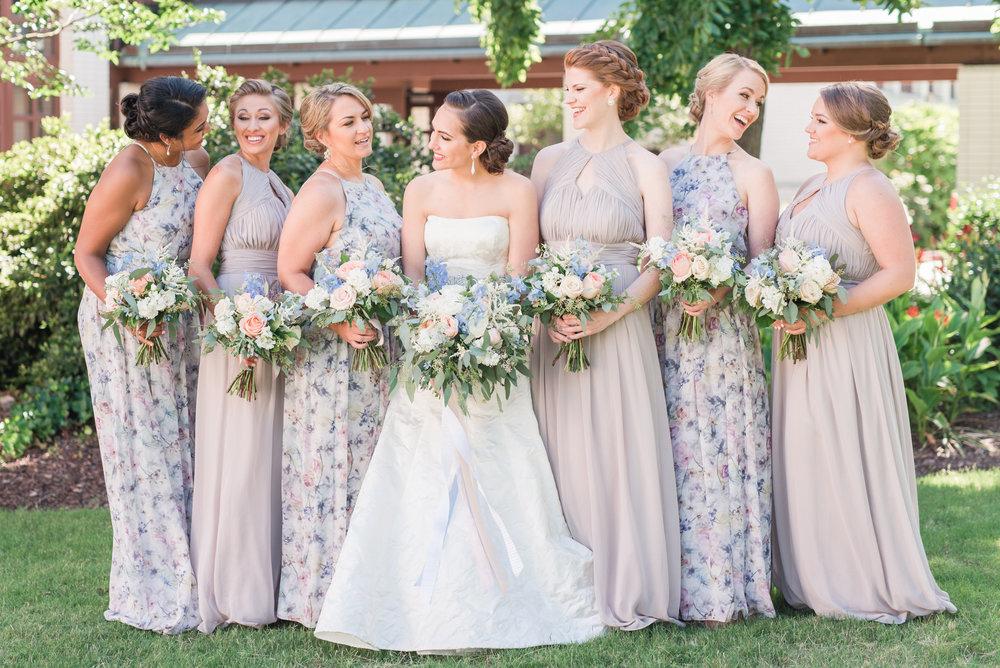 Brianna Shawn-Wedding Party-0082.jpg