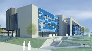 CSUDH New Center for Science and Innovation Rendering 2.png