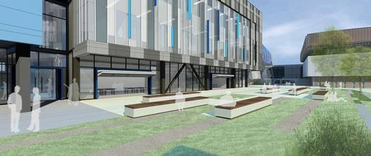 CSUDH New Center for Science and Innovation Rendering 4.jpg