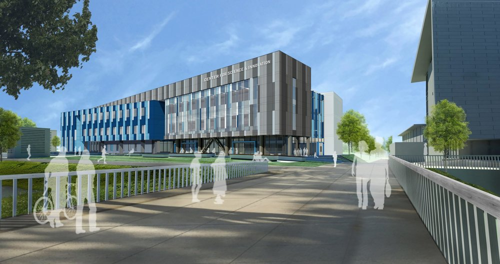 CSUDH New Center for Science and Innovation Rendering 3.jpg