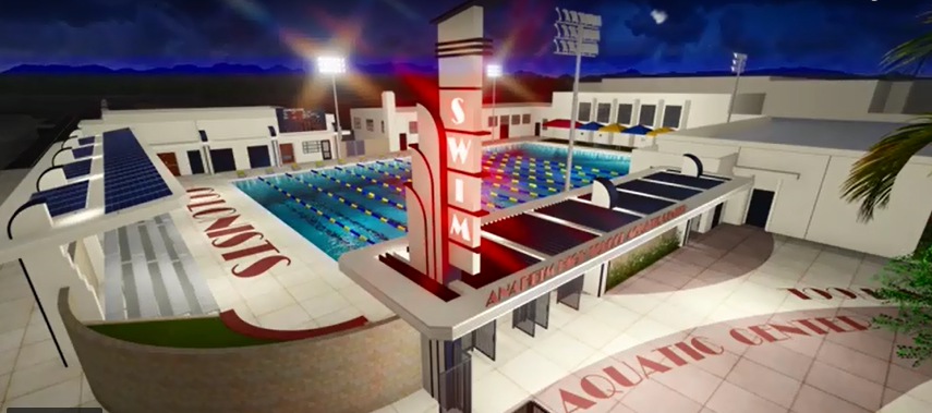 Anaheim HS Aquatics Center 1.png