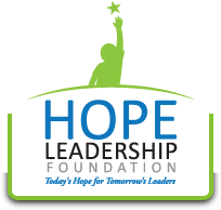 hope-logo.png
